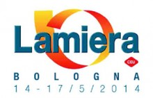 LAMIERA Italia