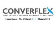 Converflex