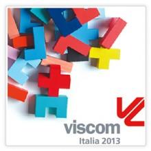 Viscom Italia 2013