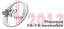 Expo Laser 2013