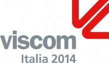 Viscom Italia 2014