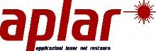 APLAR 5 Applicazioni laser nel restauro